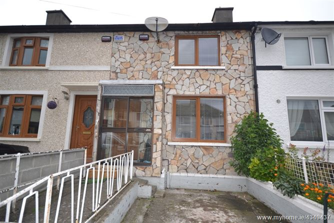Main image for 16 Cremona Road, Ballyfermot,   Dublin 10