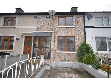 Photo of 16 Cremona Road, Ballyfermot,   Dublin 10