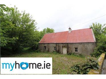 Photo of Kilcanway, Castlekevin, Mallow, Co. Cork