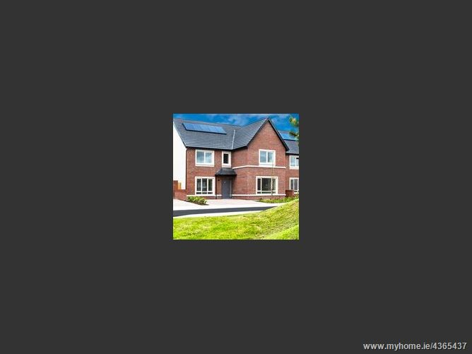 Main image for 52 Willow Close , Dunshaughlin, Meath