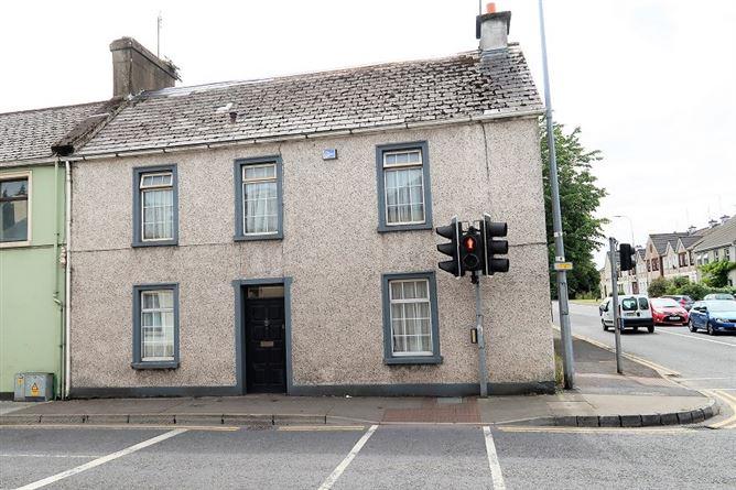 Main image for Newtown/ Lough Lannagh Road, Castlebar, Mayo