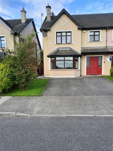 Main image for 9 Droimneach, Bweeng, Cork