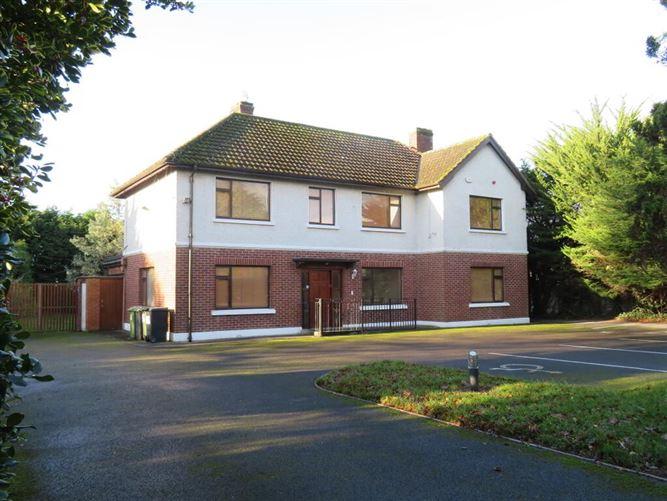 Main image for Sheelin, North Road, Drogheda, Co. Louth