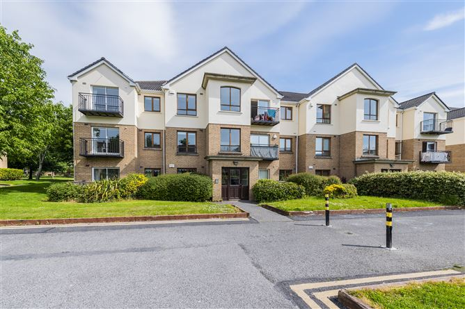 Main image for Apt 54 The Square, Larch Hill, Santry, Dublin 9, D17 N592