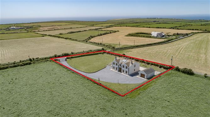 Main image for Ballymacaw, Dunmore East, Waterford