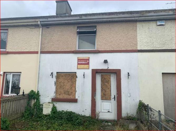 Main image for 55 O'Moore Place, Portlaoise, Laois