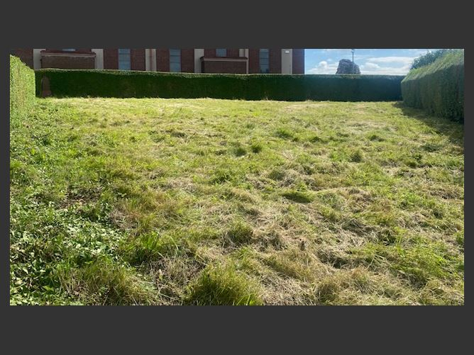 Main image for Site at Dunmore Lawn, Ballinlough, Co. Cork