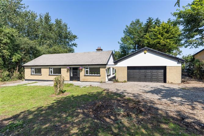 Main image for Painestown Hill,Painestown,Dunshaughlin,Co Meath,A85PY67