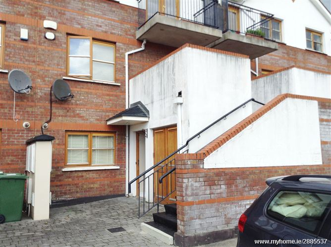 Belfry Meadows, Citywest,  Dublin 24