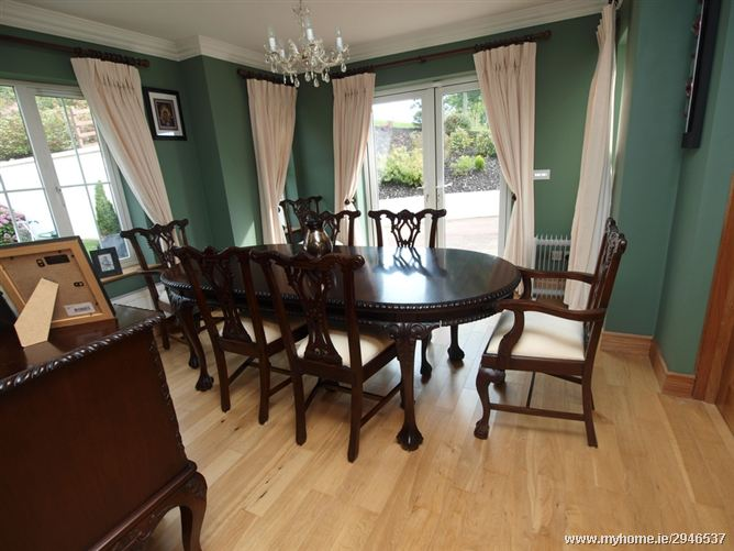 castlebar mature singles View houses to rent in sligo on daftie,  just off the strandhill road, sligo, a large four bedroom semi detached house in a mature estate,.