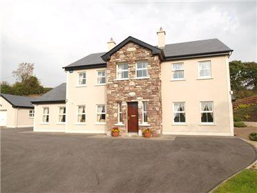 Photo of Derrylea, Castlebar, Mayo