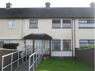 12 Claughaun Court, Garryowen, Co. Limerick