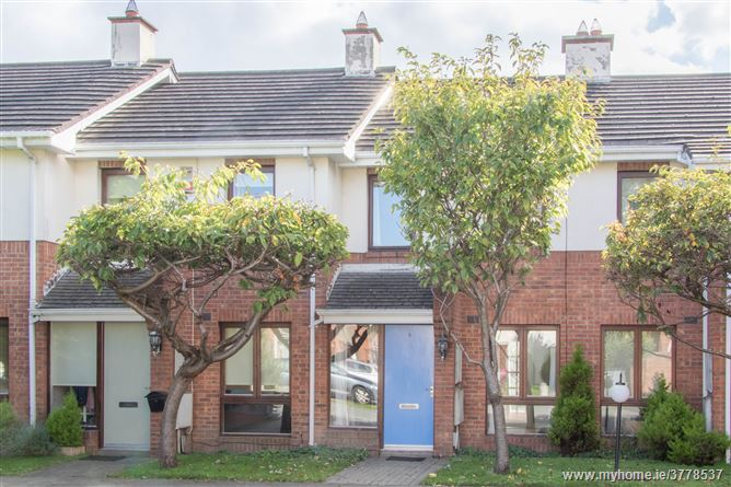 2 Casimir Court, Casimir Avenue, Harold's Cross,   Dublin 6W