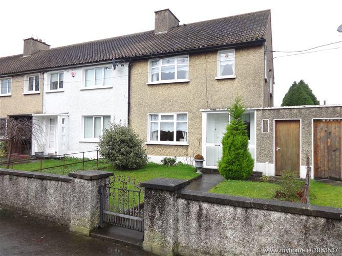 103 Annadale Drive, Drumcondra,   Dublin 9