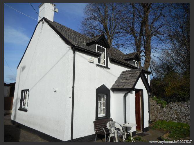 Photo of Ivy Cottage, Douglas Road, Douglas, Cork