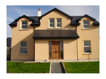 Photo of Oak wood - 2 Houses for the price of 1, Ballingarry, Co. Limerick