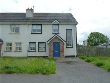 Photo of 68 Melvin Fields, Kinlough, Leitrim