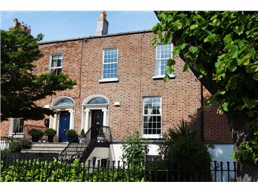 Photo of 18 Sandymount Road, Sandymount, Dublin 4