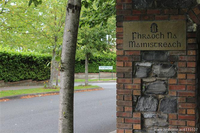 5 Monastery Heath Court, Clondalkin, Dublin 22