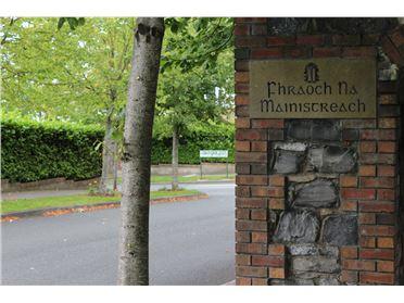 Photo of 5 Monastery Heath Court, Clondalkin, Dublin 22