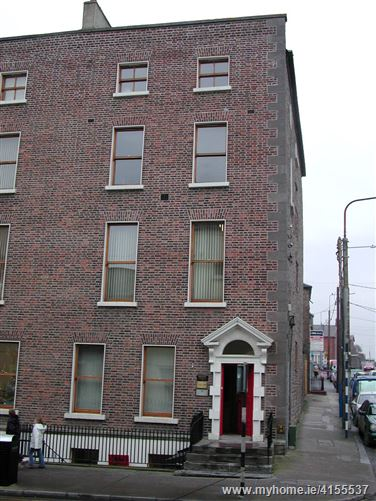 24 Laurence Street, Drogheda, Louth