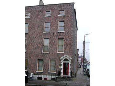 Property image of First Floor & Top Floor, 24 Laurence Street, Drogheda, Louth