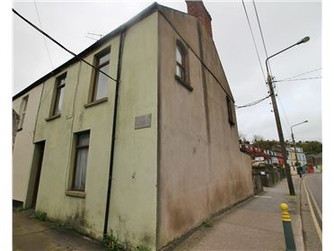 Photo of 1 St. James Place, Ballyhooley Road, Cork City, Cork