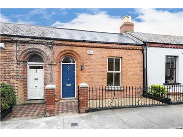 Photo of 35 Raymond Street, South Circular Road, Dublin 8
