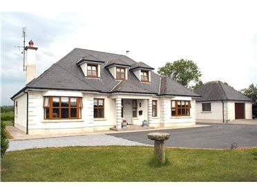 Photo of Ballyvass, Castledermot, Co. Kildare