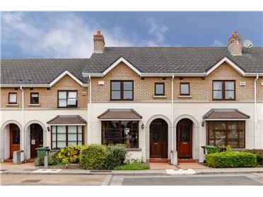 Photo of 27 Rockford Manor, Blackrock, Dublin