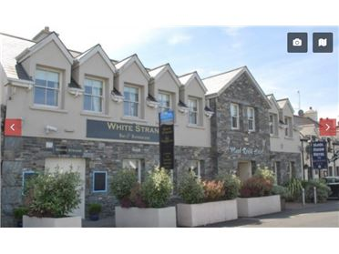 Photo of Maol Reidh Hotel & White Strand Bar and Restaurant, Tullycross, Galway