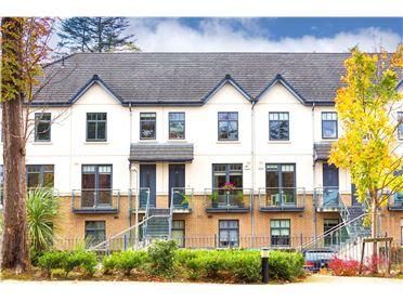 Photo of 10 Waltrim Grove, Killarney Road, Bray, Co. Wicklow, A98 KW50