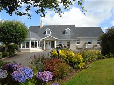 Photo of Millwater House,Ballinacurra, Kinsale, Cork