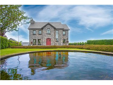 Photo of 'Nirvana' Moneymore, Oranmore, Galway