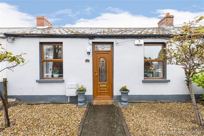 Main image for 14 Grange Terrace, Deansgrange, Blackrock, County Dublin