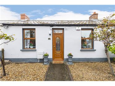 Admirable Cottage For Sale In Ireland Myhome Ie Interior Design Ideas Philsoteloinfo