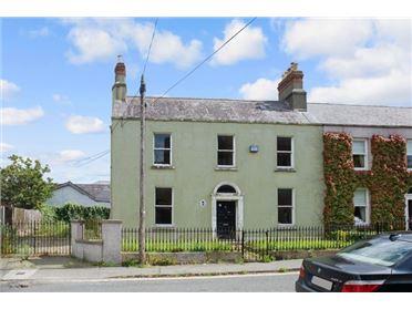 Image for 2 Herbert Avenue, Merrion Road, Merrion, Dublin 4