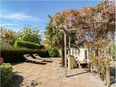Main image of Elberry House,Paignton, Devon, United Kingdom