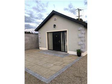 Property image of Stand house road , Newbridge, Kildare