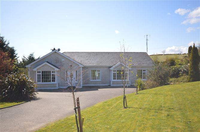 Main image for Bayview, Monbay Lower, Craanford, Gorey, Wexford