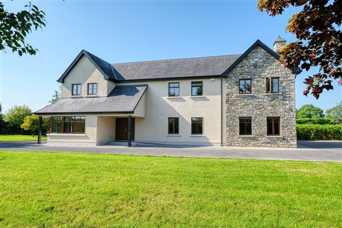 Main image for Lisnabo, Newtownforbes, Longford