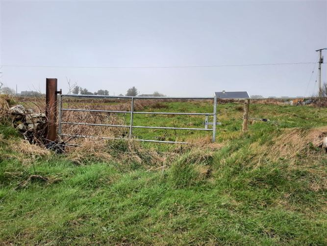 Main image for Carrowmore Lacken, Ballina, Co. Mayo