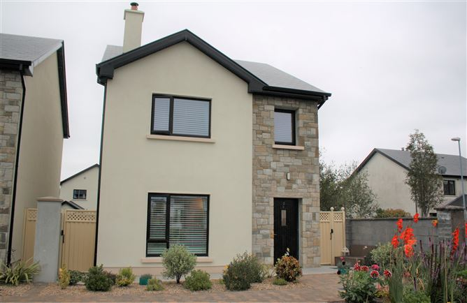Main image for 2 Pairc Na Ri,, Athenry, Galway