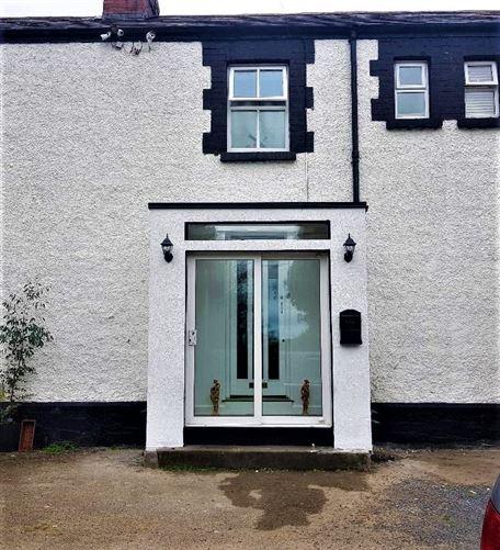 Main image for 3 Seabank Terrace, Sea Road,, Arklow, Wicklow