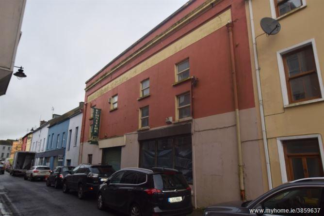 Astna Street, Clonakilty, Cork