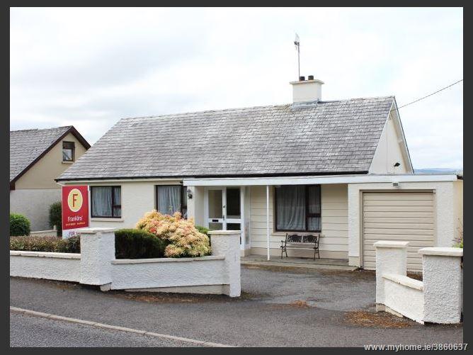 Glencar Road, Letterkenny, Donegal
