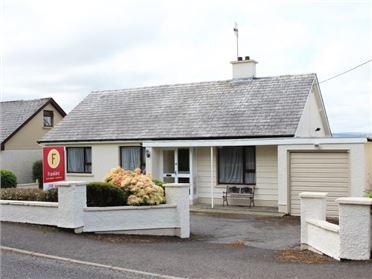 Main image of Glencar Road, Letterkenny, Donegal