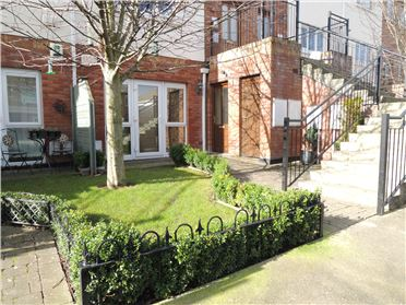 Main image of 83, Carrig Court, Citywest, Dublin 24