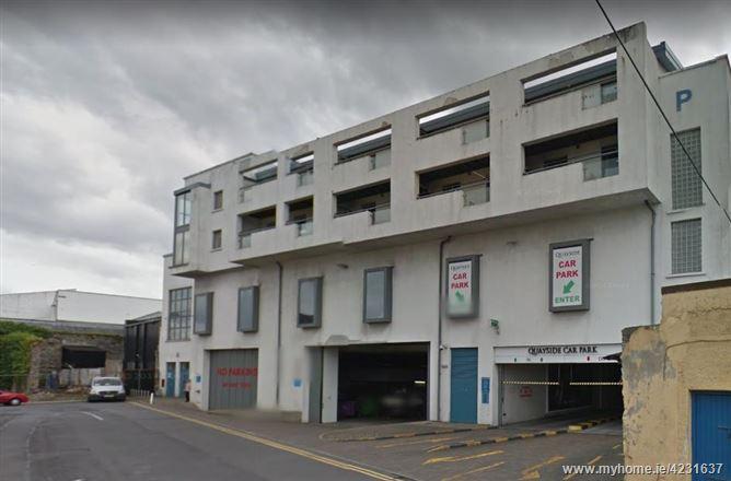 4 Buttermarket, Quay Street, Sligo City, Sligo