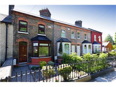 Photo of 13 Camac Terrace, Kilmainham, Dublin 8